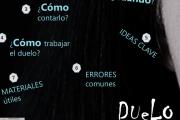 GUÍA DEL DUELO, EQUIPO DE ORIENTACIÓN
